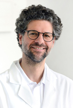 PD Dr. med. Marco Randazzo