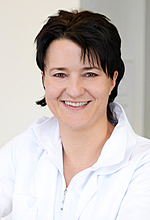 Dr. med. Chantal Breitenstein
